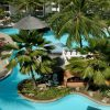 Bamburi-Beach-Hotel66