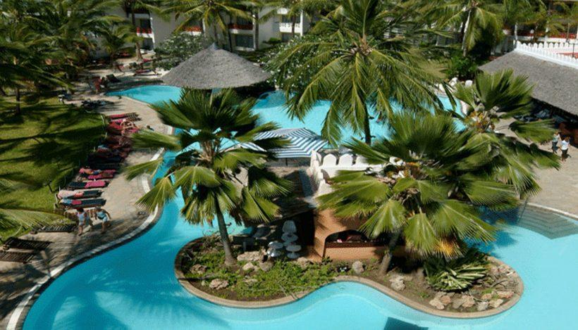 Bamburi-Beach-Hotel66
