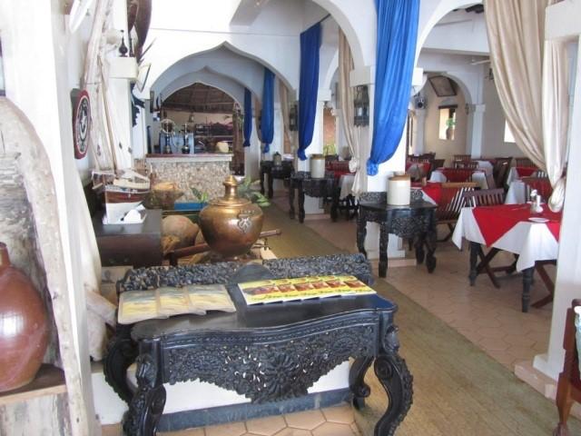 New_Lamu_Palace_Hotel