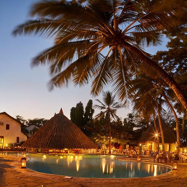 Pinewood_Resort