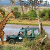 Samburu_Intrepids_Camp_4