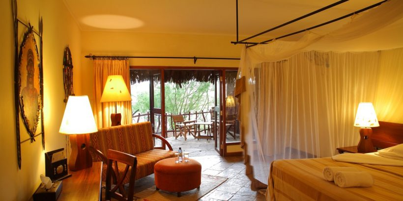Samburu_Lodge_Room
