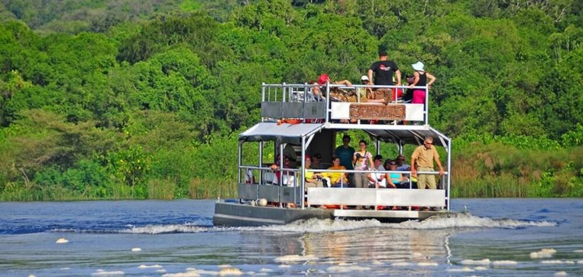 Boat-Cruise-Murchison-Falls-Safari