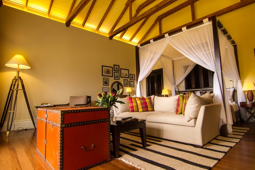 Hemingways_Nairobi_Room3