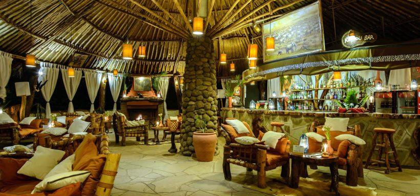 Manyara_Serena_Lounge