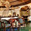Manyara_Serena_Lounge21