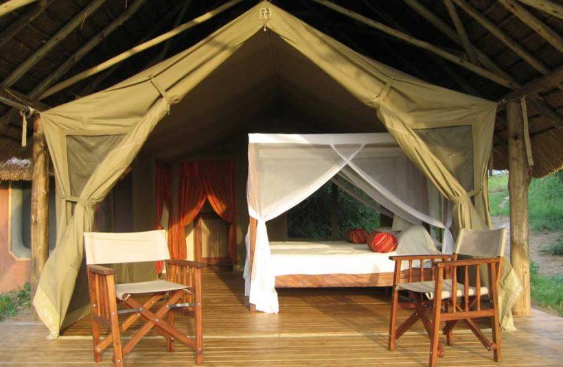 Mihingo_Tent