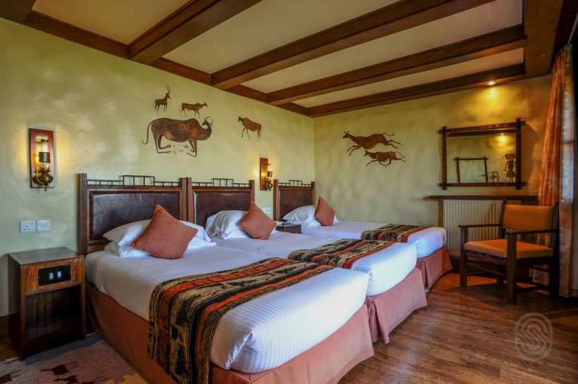 Ngorongoro_Serena_Room