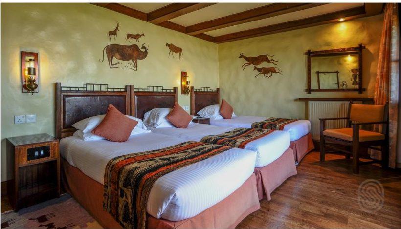 Ngorongoro_Serena_Room3