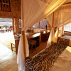 Ruaha_River_Camp_Room