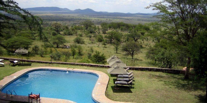 Serengeti_Sopa1