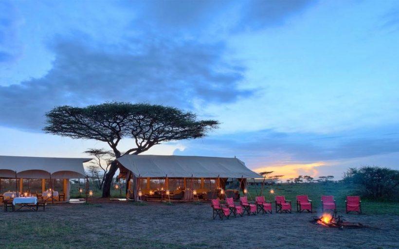 Serengeti_Under_Canvas1