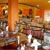 serengeti_sopa_lodge_dining_room